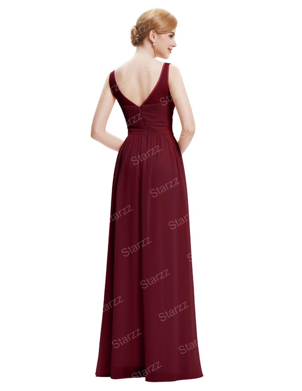 Společenské dlouhé šaty s korálky Společenské dlouhé šaty s korálky empty 5e35e31e4f