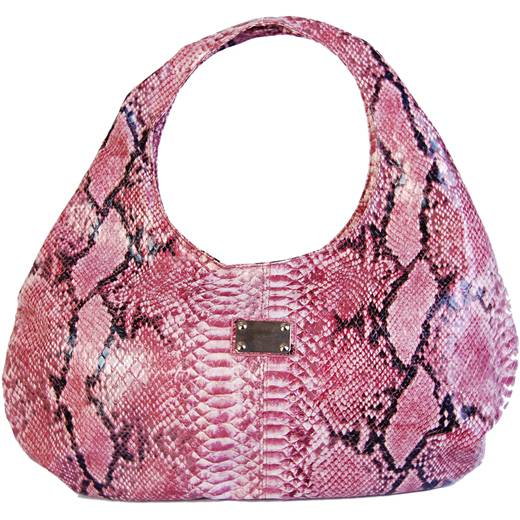 LS fashion dámská kabelka LS90062 fialová ea4844117be