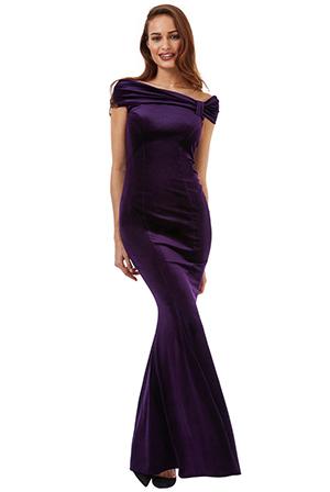 0a4096d7266 Plesové a společenské šaty