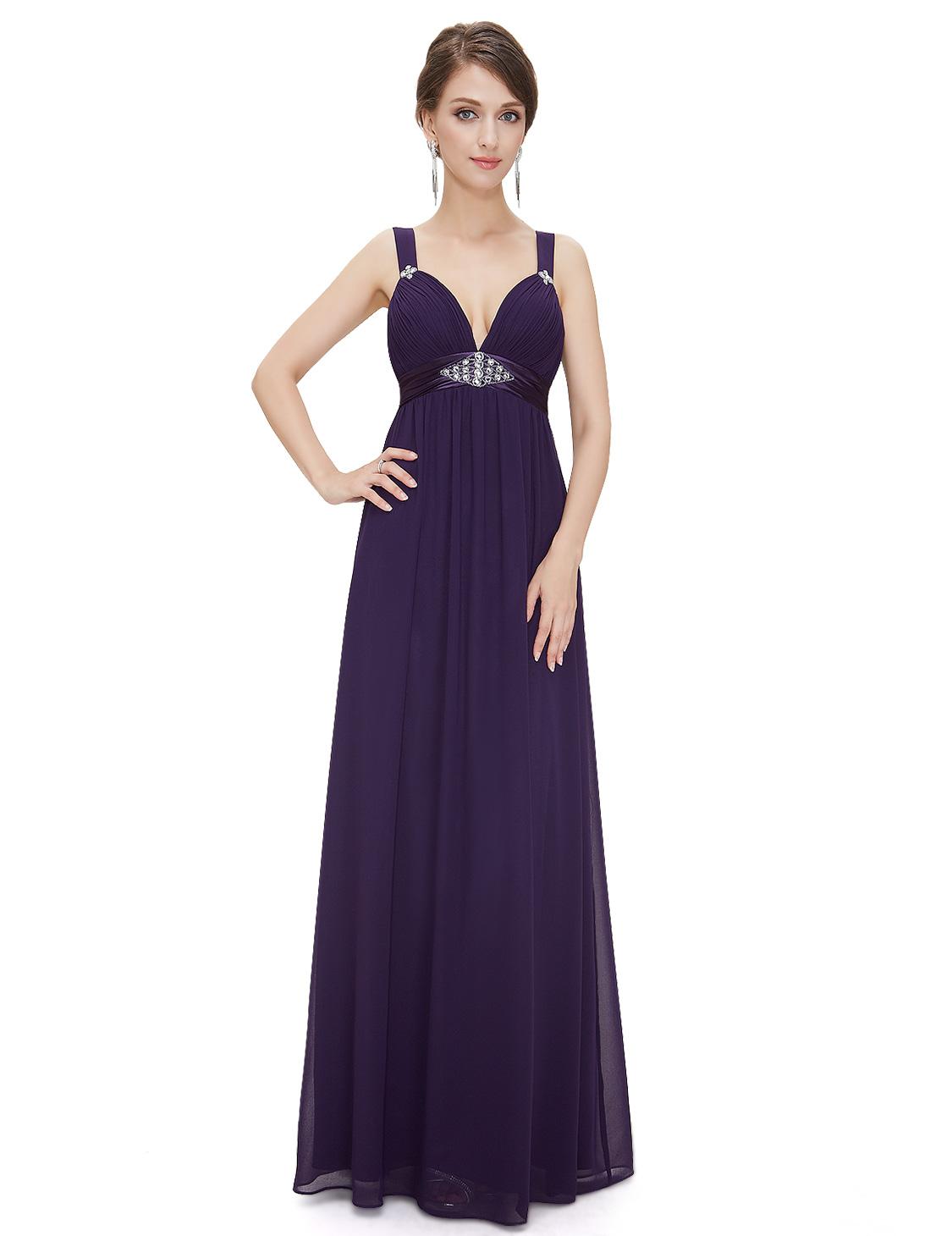 78fc016e140c Ever Pretty dámské plesové a společenské šaty