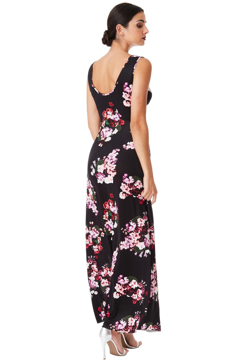 499f28f1519 Kompletní specifikace · Ke stažení · Související zboží · Komentáře (0). Dlouhé  letní šaty ...
