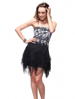 Ever Pretty dámské plesové a společenské šaty empty 5366490cf5